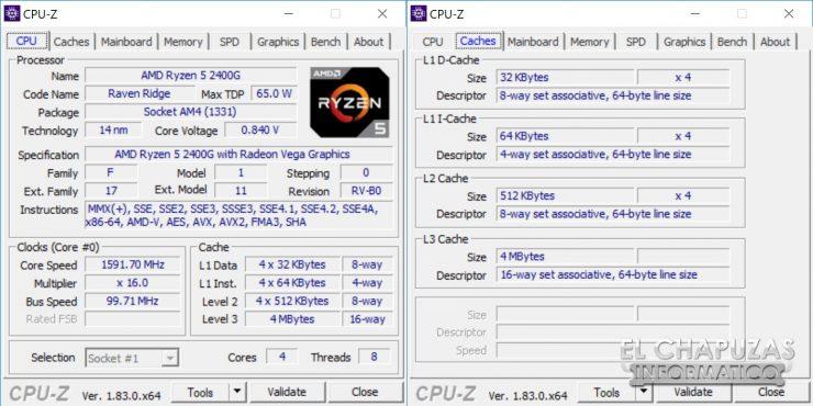 AMD Ryzen 5 2400G 02 740x370 2