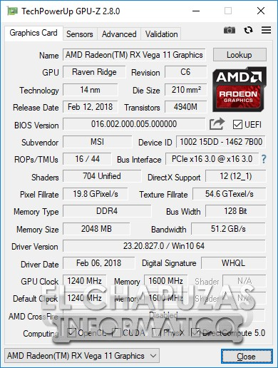 AMD Ryzen 5 2400G 04 4