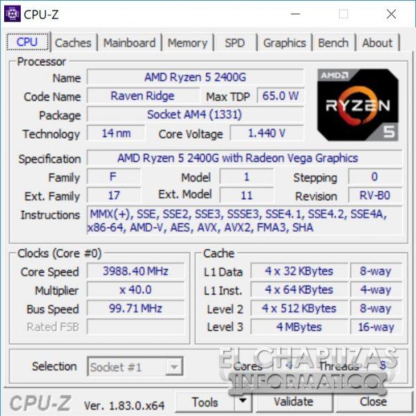 AMD Ryzen 5 2400G 09 600x600 20