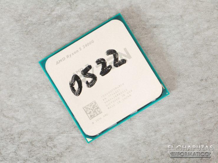 AMD Ryzen 5 2400G 99 740x553 21