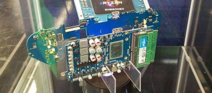 AMD Ryzen Embedded V1605B SMACH Z 740x327 0