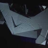 ASRock Phantom: ASRock deja entrever la que será su primera tarjeta gráfica