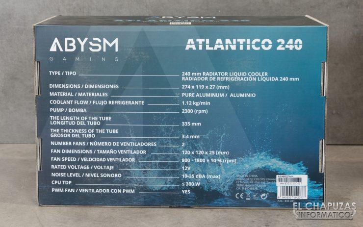 Abysm Atlantico 240 01 1 740x463 3