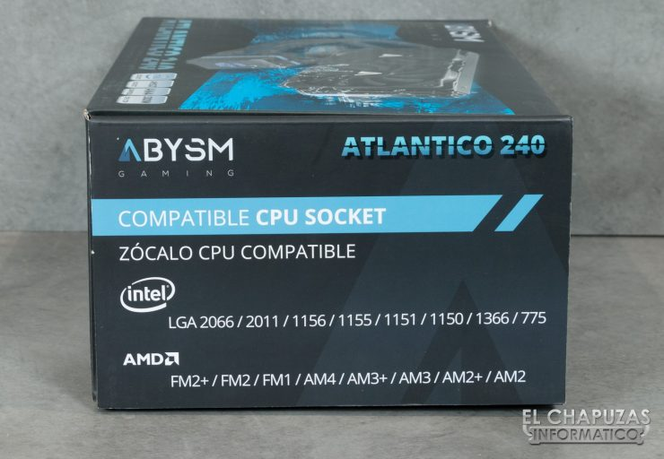 Abysm Atlantico 240 02 1 740x512 5