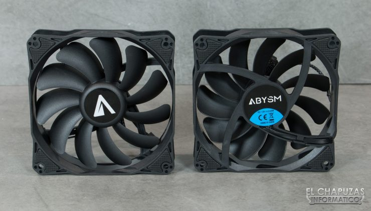 Abysm Atlantico 240 06 740x420 9