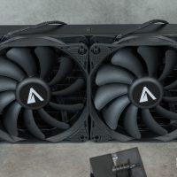 Review: Abysm Atlantico 240