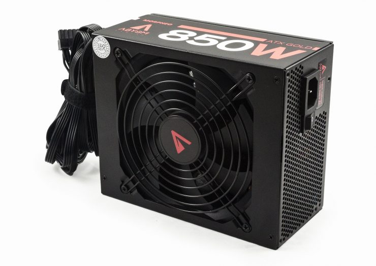 Abysm Gaming Morpheo Oficial 740x524 1