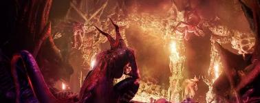 Agony: Requisitos recomendados endemoniados idóneos para llevarnos al infierno