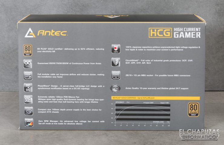 Antec HCG Gold 01 1 740x479 3