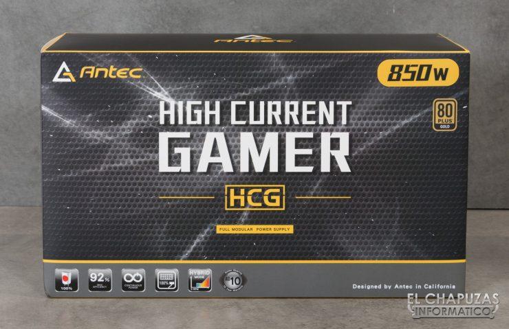 Antec HCG Gold 01 740x479 2