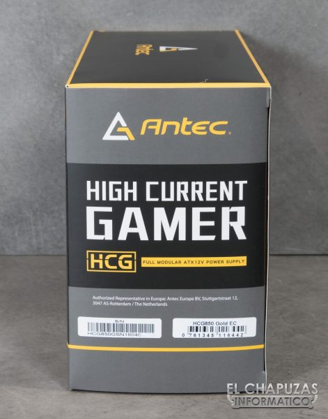 Antec HCG Gold 02 471x600 4