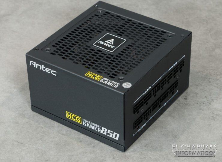 Antec HCG Gold 08 740x540 12
