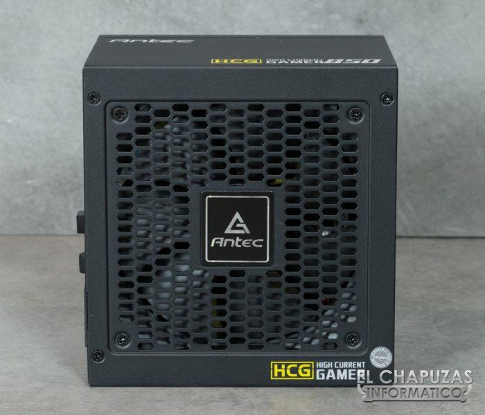 Antec HCG Gold 09 700x600 13