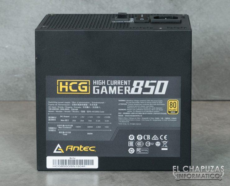 Antec HCG Gold 11 740x598 16