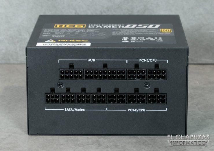 Antec HCG Gold 13 740x523 18
