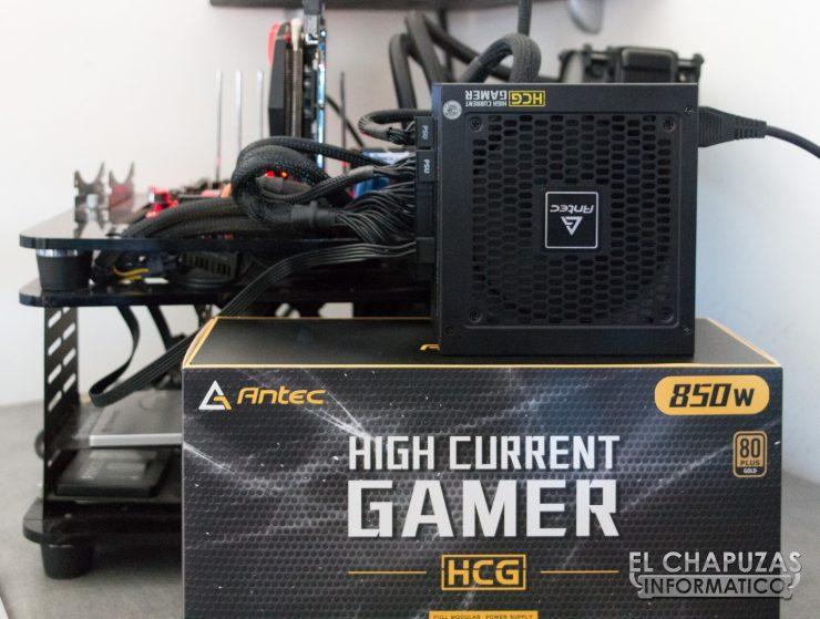 Antec HCG Gold 19 740x559 24