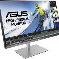 Asus ProArt PA32UC: Monitor IPS 4K HDR de 32″ para uso profesional