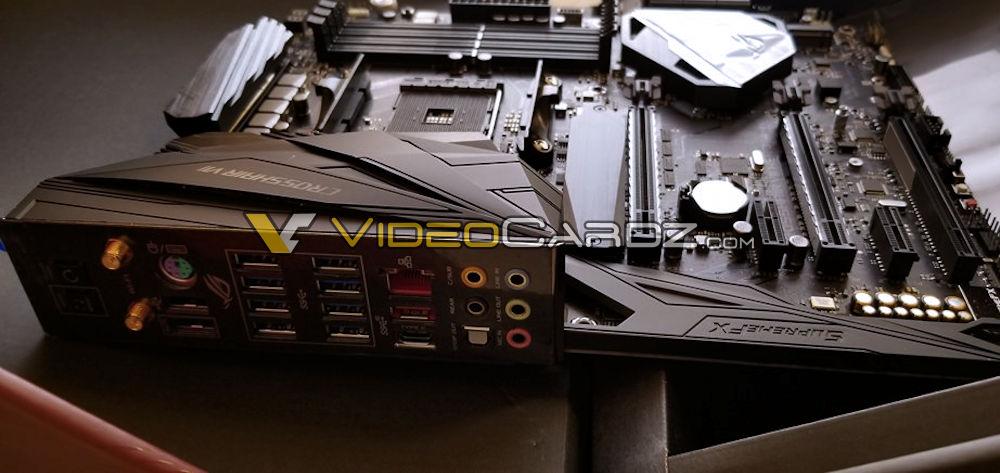 Asus-ROG-Crosshair-VII-Hero-2.jpg