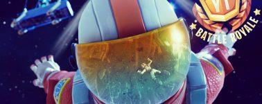 'El Rubius' rompe un récord en YouTube con el torneo entre Youtubers de Fortnite