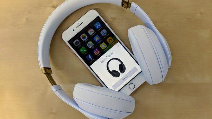Beats Studio3 Wireless Apple 740x416 0