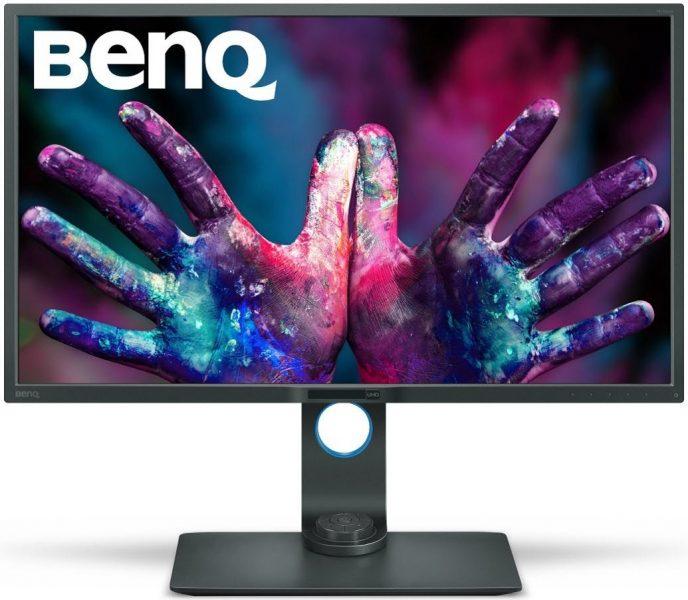 BenQ PD3200U 1 688x600 1