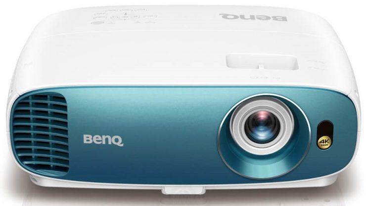 BenQ TK800 1 740x417 1