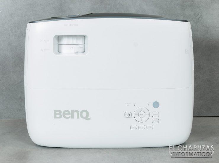 BenQ W1700 08 740x552 9