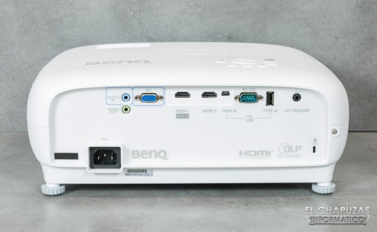 BenQ W1700 10 740x456 12