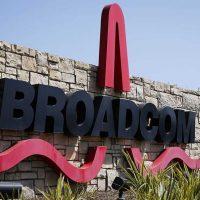 El veto a Huawei le costaría a Broadcom cerca de 2.000 millones de dólares