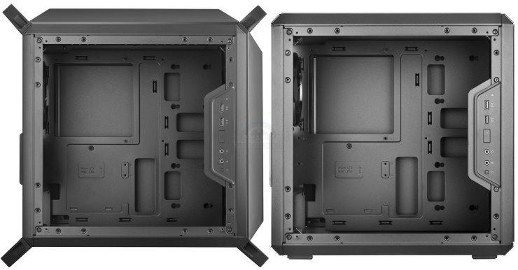 Cooler Master MasterBox Q300P Q300L 2 740x386 1