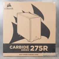 Corsair Carbide 275R 01 200x200 2