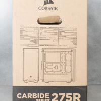 Corsair Carbide 275R 02 200x200 3