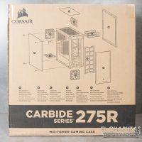 Corsair Carbide 275R 03 200x200 4