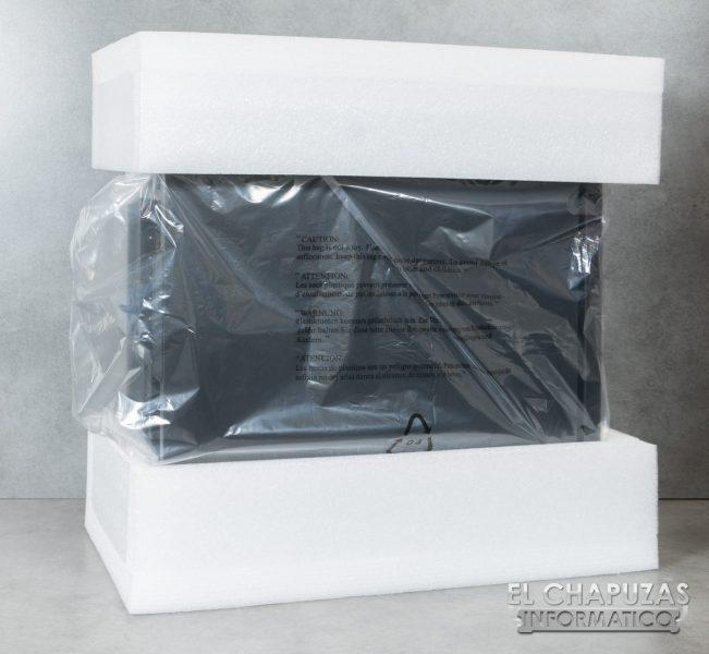 Corsair Carbide 275R 04 651x600 5