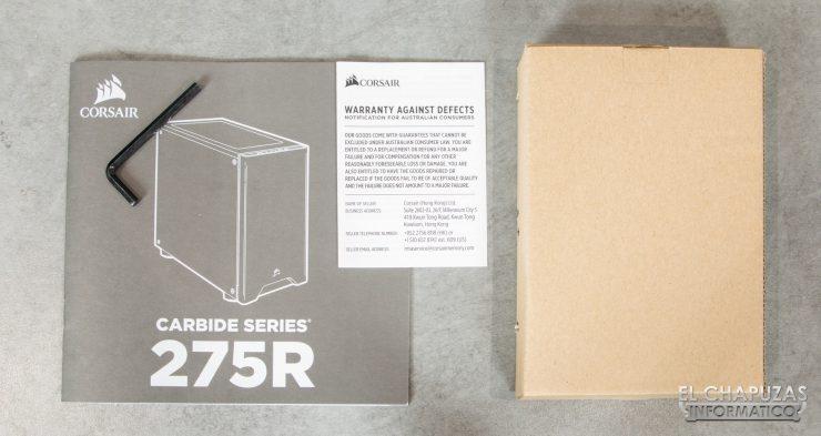 Corsair Carbide 275R 05 740x393 6