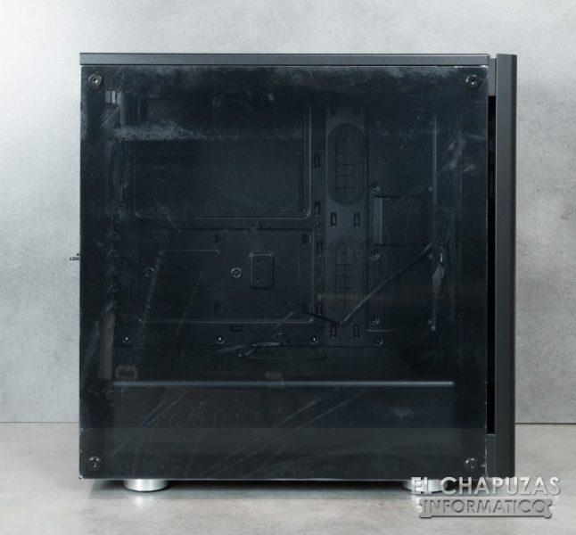 Corsair Carbide 275R 09 646x600 10