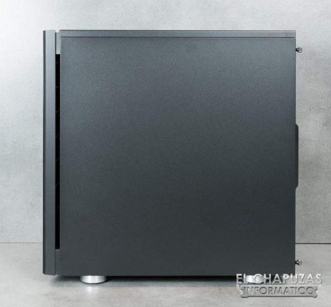 Corsair Carbide 275R 10 646x600 11