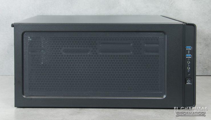 Corsair Carbide 275R 12 740x421 13