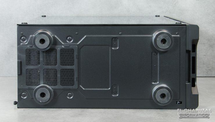 Corsair Carbide 275R 14 740x421 15