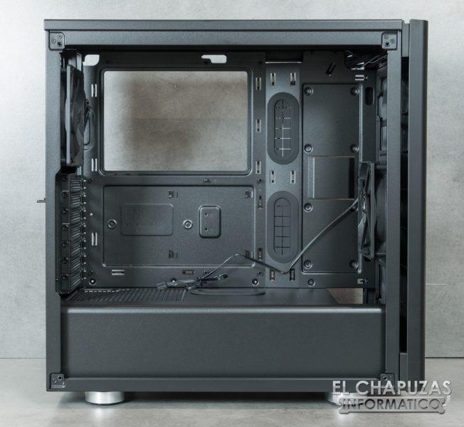 Corsair Carbide 275R 16 652x600 17