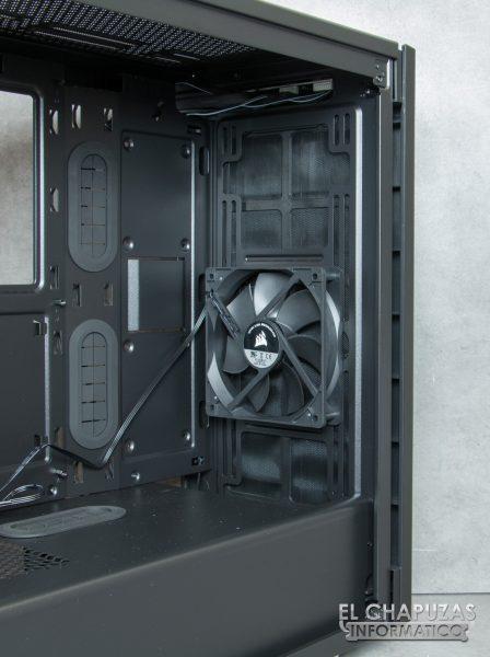 Corsair Carbide 275R 17 448x600 18