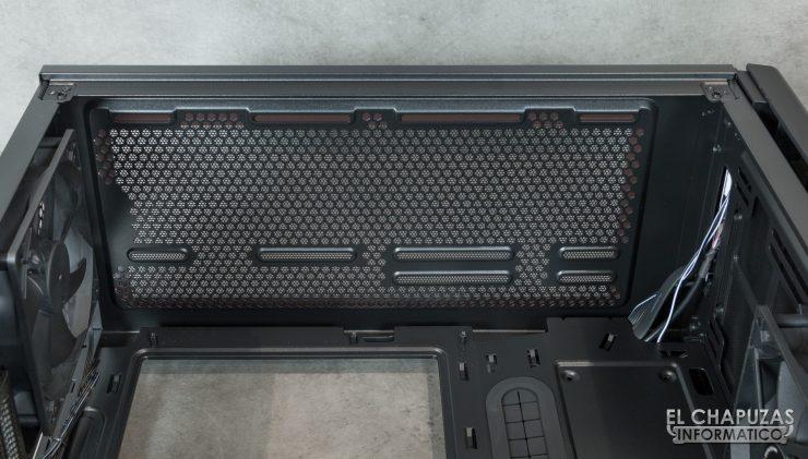 Corsair Carbide 275R 20 740x421 21