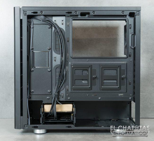 Corsair Carbide 275R 22 652x600 23