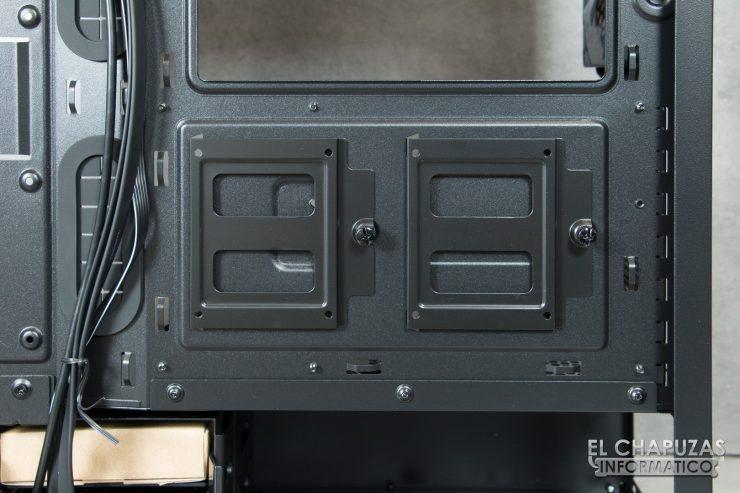 Corsair Carbide 275R 23 740x493 24