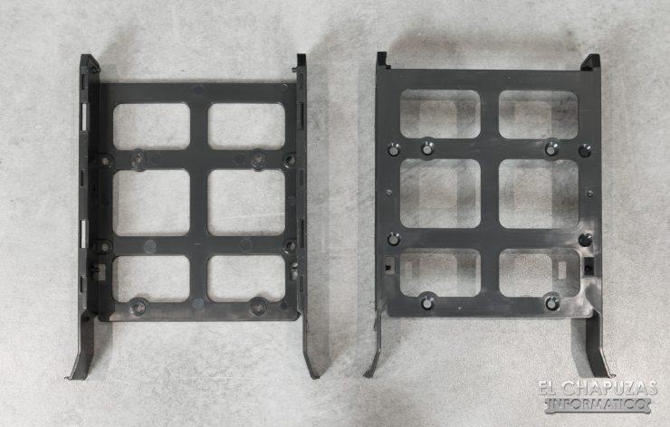 Corsair Carbide 275R 25 740x472 26