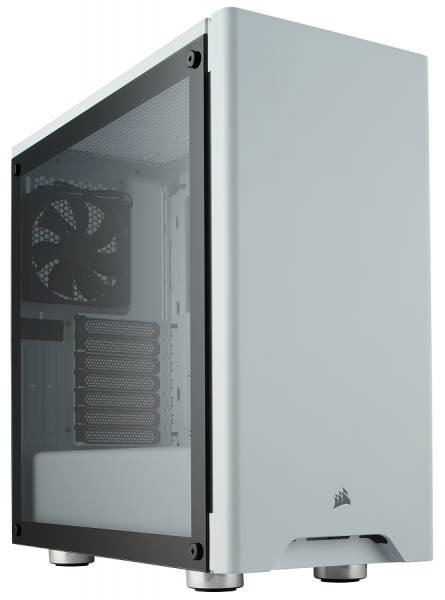 Corsair Carbide 275R - Oficial