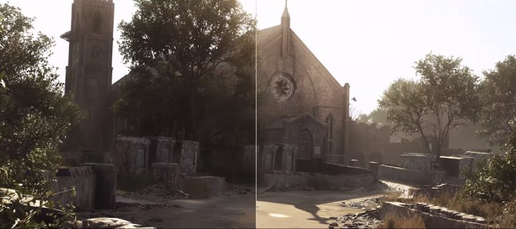 CryEngine IV vs CryEngine V 740x329 0