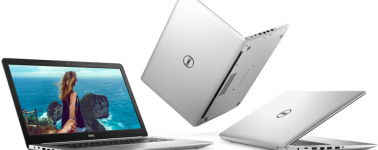 Dell se niega a entregar los portátiles vendidos por menos de 40 euros