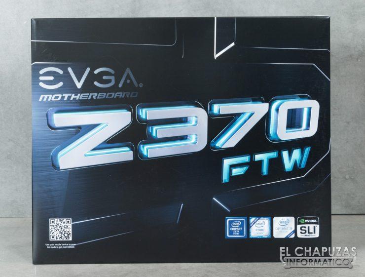 EVGA Z370 FTW 01 740x561 2