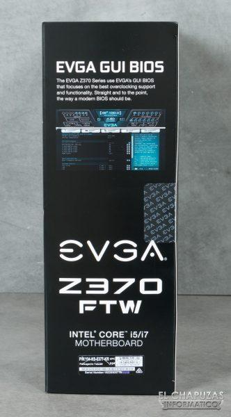 EVGA Z370 FTW 02 332x600 3